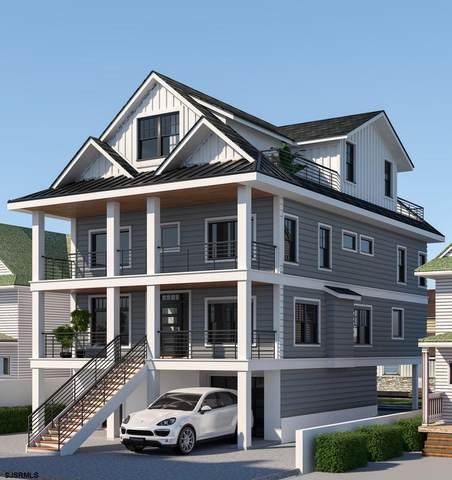 9 S Sumner, Margate, NJ 08402 (MLS #549652) :: Gary Simmens