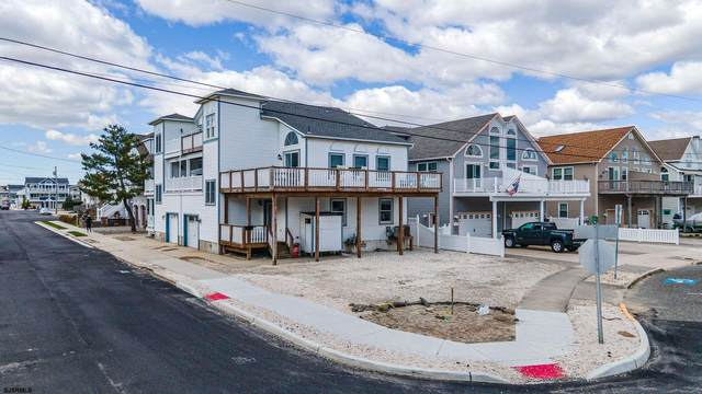 6604 Pleasure North, Sea Isle City, NJ 08243 (MLS #549698) :: Gary Simmens