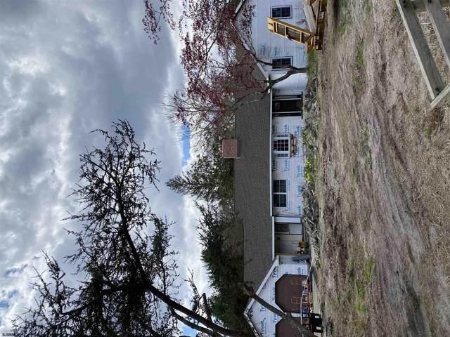 4501 Indian Cabin, Hammonton, NJ 08037 (MLS #549733) :: Gary Simmens