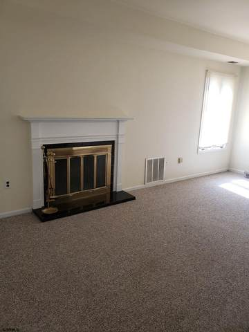 40 Greate Bay Dr #40, Somers Point, NJ 08244 (#549859) :: Sail Lake Realty
