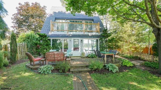 2804 Cypress, Sweetwater, NJ 08037 (MLS #549891) :: Gary Simmens
