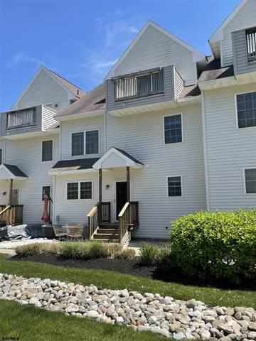 28 Patcong #28, Egg Harbor Township, NJ 08234 (#550205) :: Sail Lake Realty