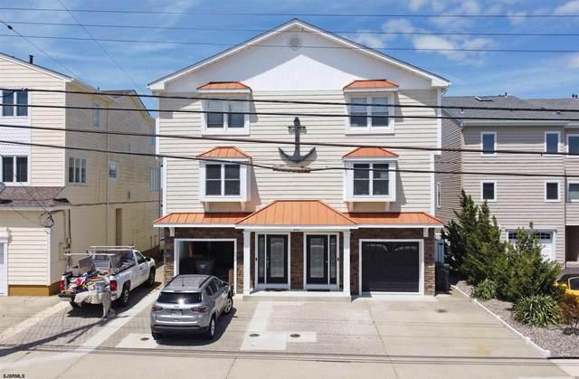 4161 Atlantic Brigantine Blvd B, Brigantine, NJ 08203 (MLS #550389) :: The Cheryl Huber Team
