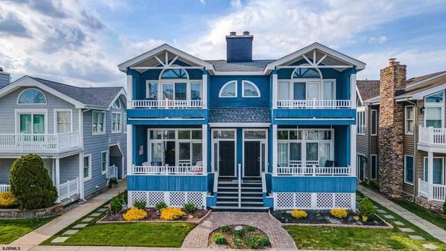 2510 Wesley A, Ocean City, NJ 08226 (MLS #550479) :: Gary Simmens