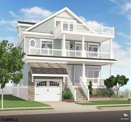 2406 Bayshore, Brigantine, NJ 08203 (MLS #550550) :: Gary Simmens