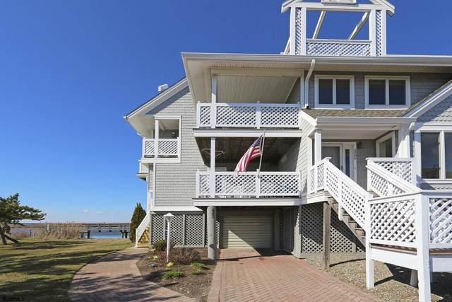 2207 East #2207, Ventnor, NJ 08406 (#550656) :: Sail Lake Realty