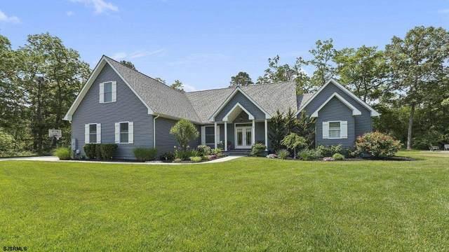7 Michaels, Swainton, NJ 08210 (#551179) :: Sail Lake Realty
