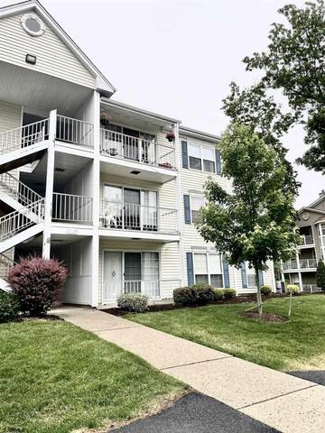 15 Apache Ct #15, Galloway Township, NJ 08205 (MLS #551311) :: Provident Legacy Real Estate Services, LLC