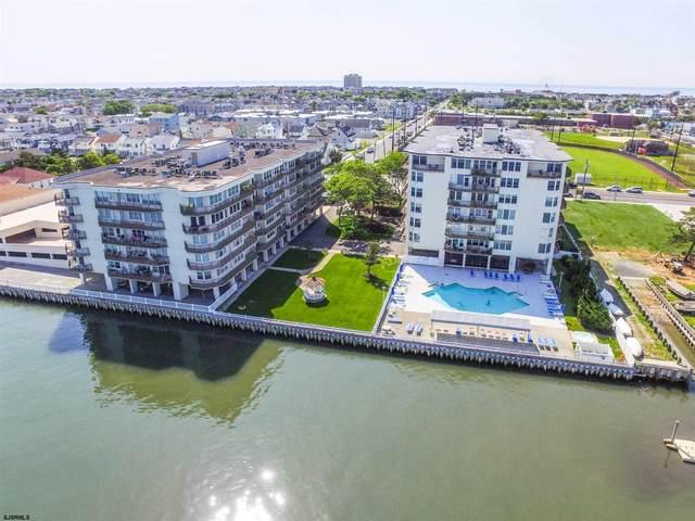 500 Bay 202 S, Ocean City, NJ 08226 (#551460) :: Sail Lake Realty