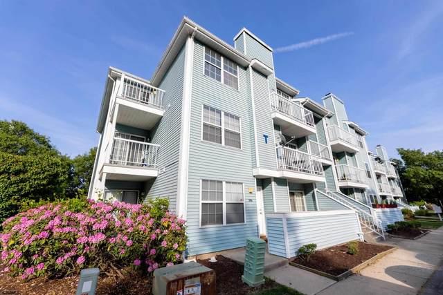 287 Heather Croft #287, Egg Harbor Township, NJ 08234 (MLS #551472) :: Provident Legacy Real Estate Services, LLC