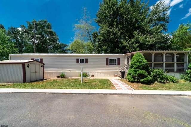 114 Hillside, South Harrison Township, NJ 08062 (MLS #551481) :: Gary Simmens