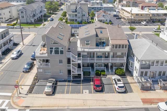 9517 Atlantic Ave A-12, Margate, NJ 08402 (MLS #551591) :: The Oceanside Realty Team