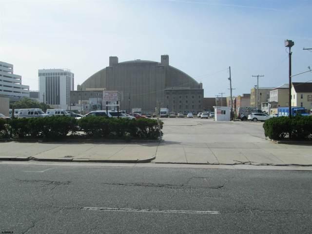 2318-38 Atlantic, Atlantic City, NJ 08401 (MLS #551643) :: Gary Simmens