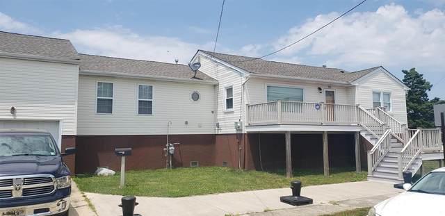 2101 Kuehnle, Atlantic City, NJ 08401 (MLS #551871) :: The Cheryl Huber Team