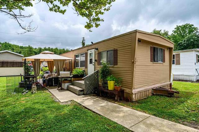 1 Victory Ave, Pennsville Township, NJ 08070 (MLS #552803) :: The Oceanside Realty Team