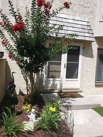 67 Bayview #67, Somers Point, NJ 08244 (#552919) :: Sail Lake Realty