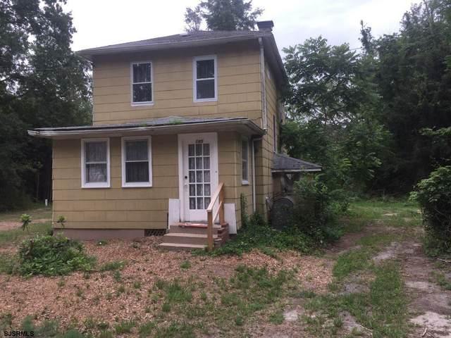 185 Cumberland, Estell Manor, NJ 08319 (#552965) :: Sail Lake Realty