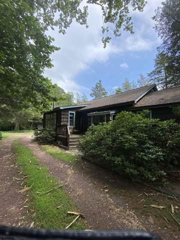 4500 Pleasant Mills, Sweetwater, NJ 08037 (#553016) :: Sail Lake Realty