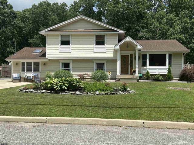 638 Woodland Ave., Absecon, NJ 08201 (#553044) :: Sail Lake Realty