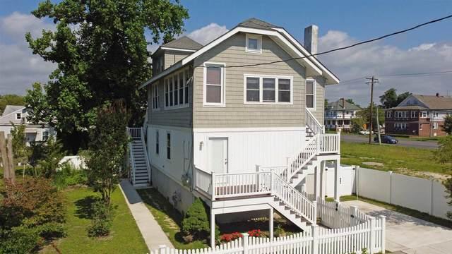 207 Lyons Ct, Pleasantville, NJ 08232 (MLS #553182) :: The Cheryl Huber Team