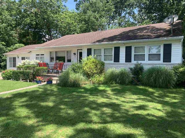 59 S Village Dr, Somers Point, NJ 08244 (#553187) :: Sail Lake Realty