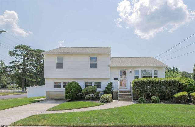 4 Colwick, Somers Point, NJ 08244 (#553203) :: Sail Lake Realty