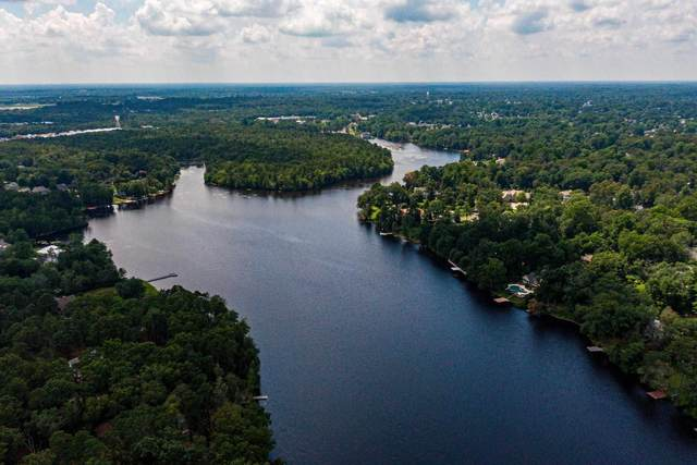 936 Central, Hammonton, NJ 08037 (#553224) :: Sail Lake Realty