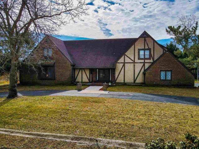 200 Park, Absecon, NJ 08201 (#553269) :: Sail Lake Realty