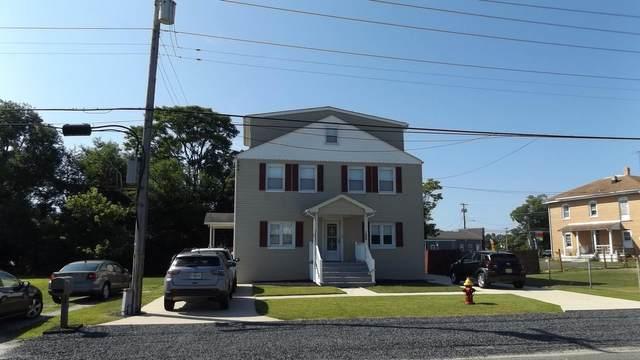 105 S East Blvd, Landisville, NJ 08326 (MLS #553298) :: The Oceanside Realty Team