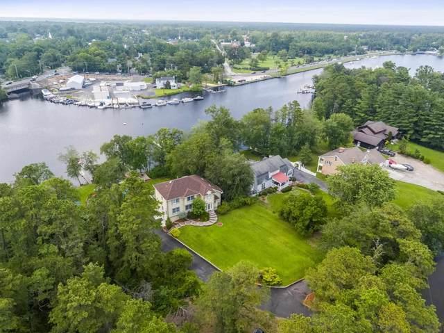 6039 Danenhauer Ln, Mays Landing, NJ 08330 (#553324) :: Sail Lake Realty
