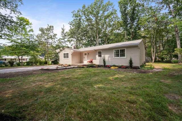 603 1st, Galloway Township, NJ 08205 (#553385) :: Sail Lake Realty