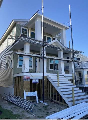 2722 West #2, Ocean City, NJ 08226 (MLS #553392) :: The Oceanside Realty Team