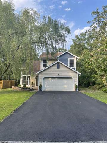 549 Arlington, Galloway Township, NJ 08205 (#553396) :: Sail Lake Realty
