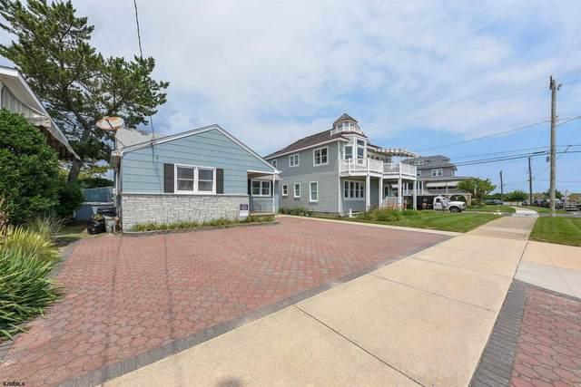 166 E Atlantic Blvd, Ocean City, NJ 08226 (MLS #553460) :: The Cheryl Huber Team