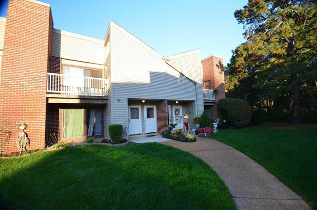 252 Vail #252, Absecon, NJ 08330 (#553461) :: Sail Lake Realty