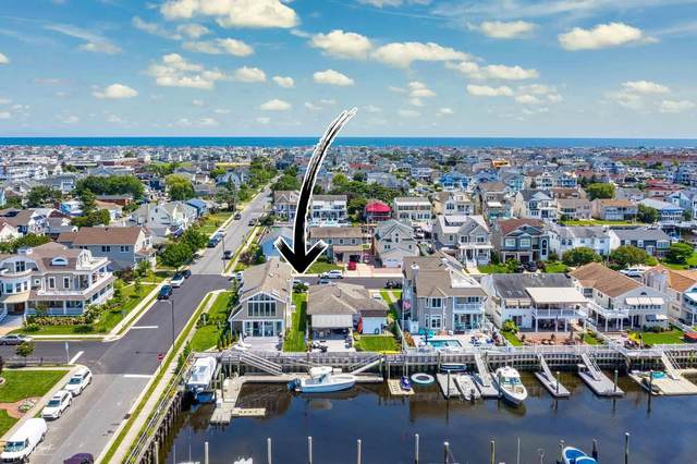 2 & 4 Grenada Lane, Ocean City, NJ 08226 (MLS #553472) :: The Cheryl Huber Team