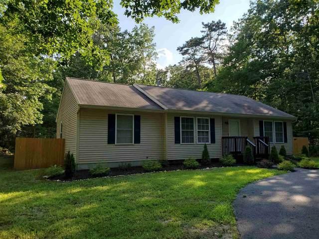 123 Birch Ave, Egg Harbor Township, NJ 08234 (#553475) :: Sail Lake Realty