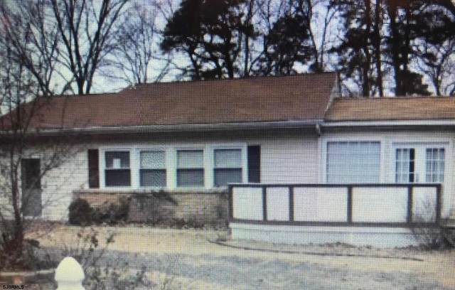 1539 Pinehurst, Mays Landing, NJ 08330 (MLS #553494) :: Gary Simmens