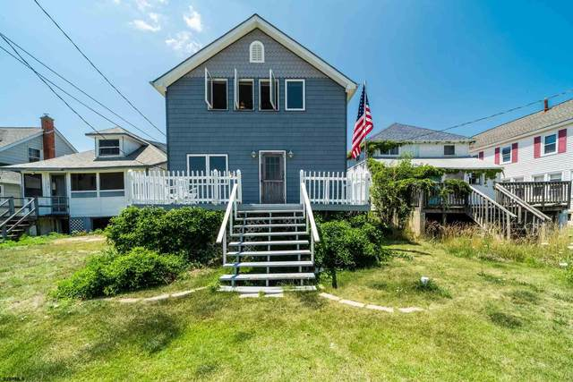 188-190 New Jersey, Fortescue, NJ 08321 (MLS #553563) :: The Oceanside Realty Team