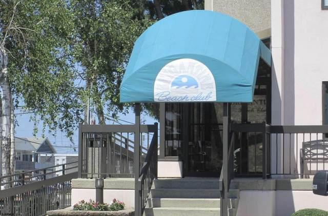 4500 W Brigantine Ave #1120, Brigantine, NJ 08203 (MLS #553731) :: The Oceanside Realty Team