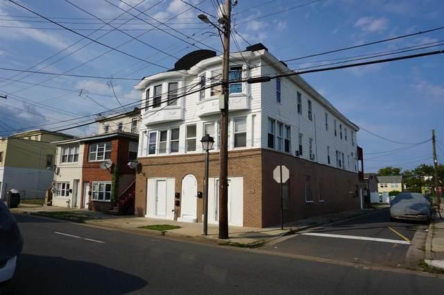 511-513 Indiana Ave, Atlantic City, NJ 08401 (#553753) :: Sail Lake Realty