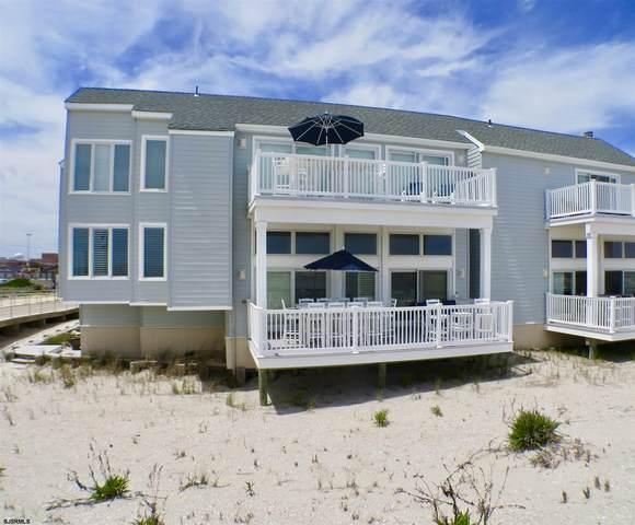 925 5th #12, Ocean City, NJ 08226 (MLS #553775) :: The Oceanside Realty Team