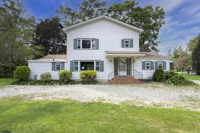 2746 Mc Cormick, Sweetwater, NJ 08037 (#553876) :: Sail Lake Realty