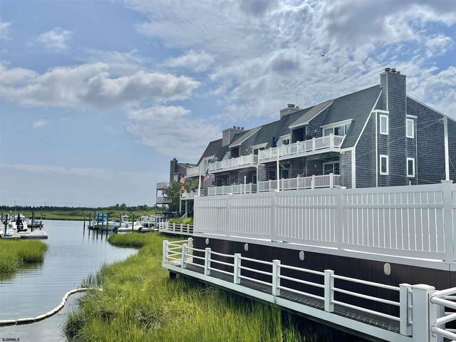 1708 Harbour Cove #1708, Somers Point, NJ 08244 (MLS #554135) :: The Oceanside Realty Team