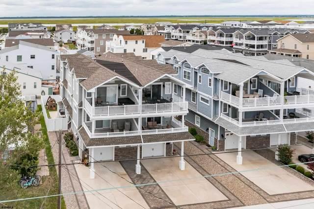 6608 N Landis North, Sea Isle City, NJ 08243 (MLS #554622) :: Gary Simmens