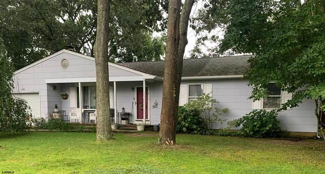 616 Fifth, Manchester Township, NJ 08757 (MLS #554981) :: The Oceanside Realty Team