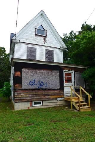 324 Maurice, Millville, NJ 08332 (MLS #555089) :: The Oceanside Realty Team
