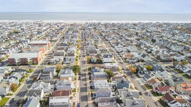 120 N Huntington, Margate, NJ 08402 (MLS #555155) :: The Oceanside Realty Team
