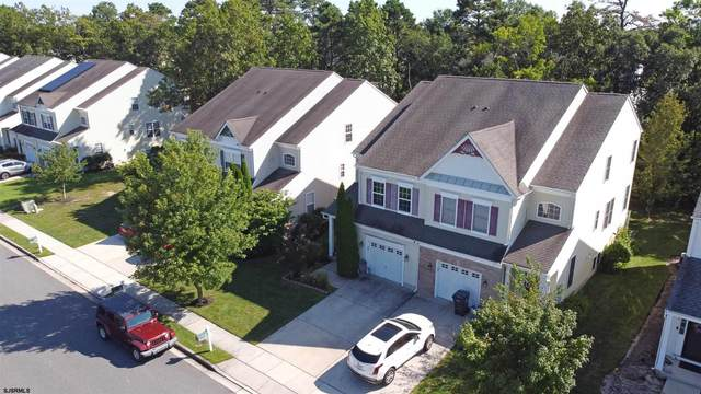 29 Buck Rd, Mays Landing, NJ 08330 (MLS #555226) :: Gary Simmens
