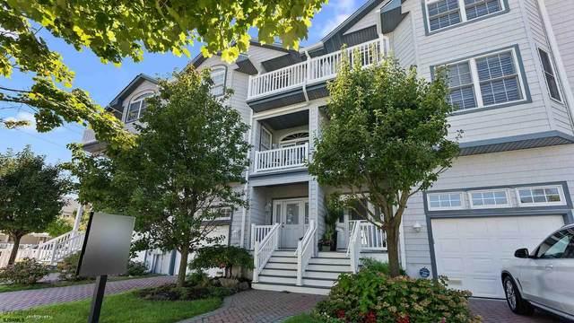 32 S Coolidge, Margate, NJ 08402 (MLS #555268) :: The Oceanside Realty Team